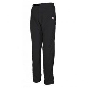 Troll Omni Lightweight Pants