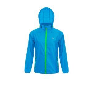 Mac in a Sac Kids Waterproof Jacket