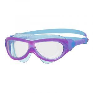 Zoggs Phantom Junior Swimming Mask