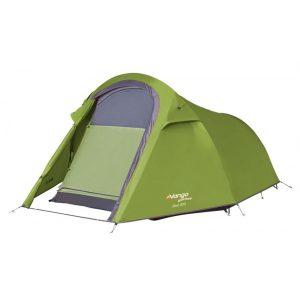 Vango Soul 300 Three Man Tent