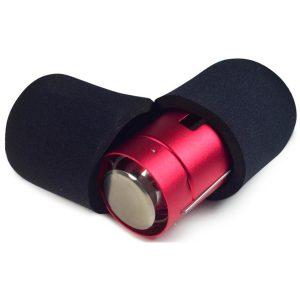 UCO Original/Mini Candle Lantern Cocoon
