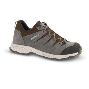 Boreal Mens Tempest Walking Shoes